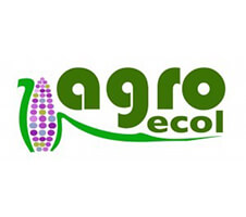 Agroecol