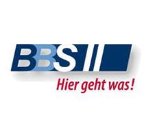 BBS II