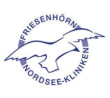 Friesenhörn Nordsee-Kliniken